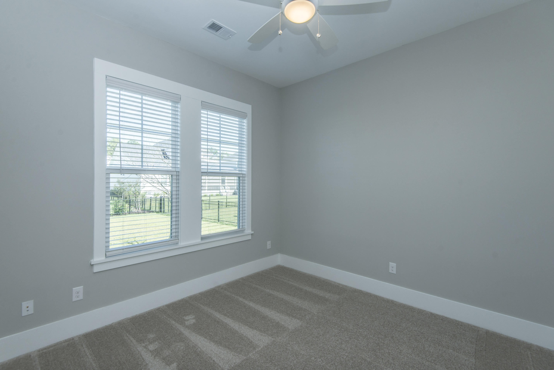 Carolina Park Homes For Sale - 3535 Wilkes, Mount Pleasant, SC - 18