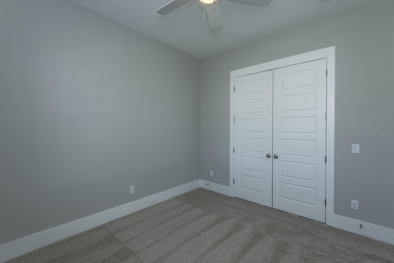 Carolina Park Homes For Sale - 3535 Wilkes, Mount Pleasant, SC - 14