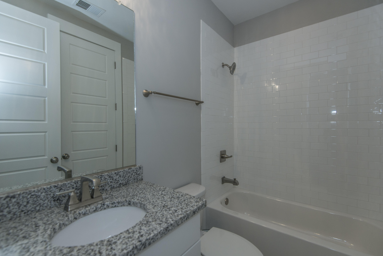 Carolina Park Homes For Sale - 3535 Wilkes, Mount Pleasant, SC - 15