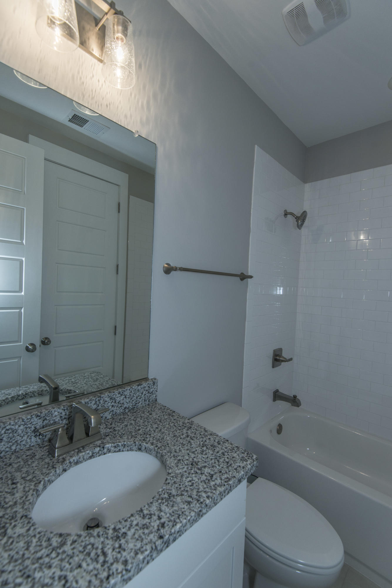 Carolina Park Homes For Sale - 3535 Wilkes, Mount Pleasant, SC - 16