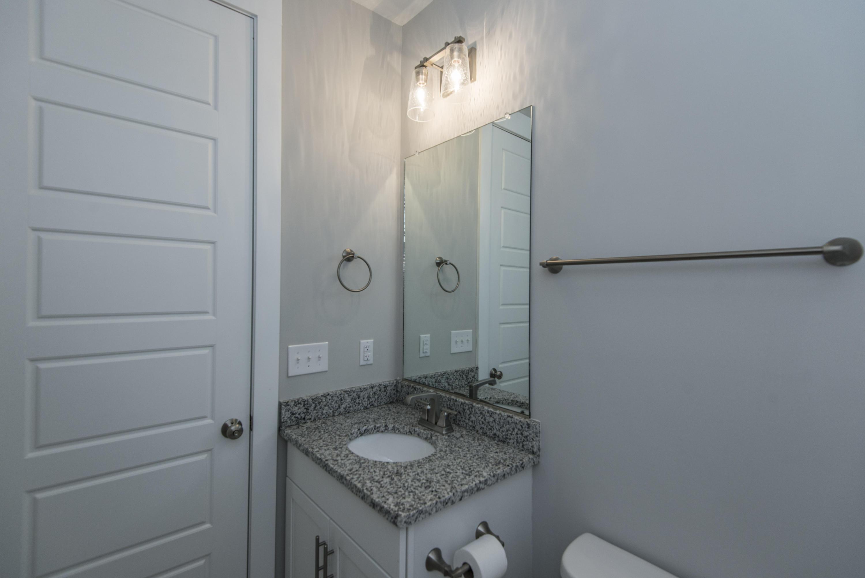 Carolina Park Homes For Sale - 3535 Wilkes, Mount Pleasant, SC - 7