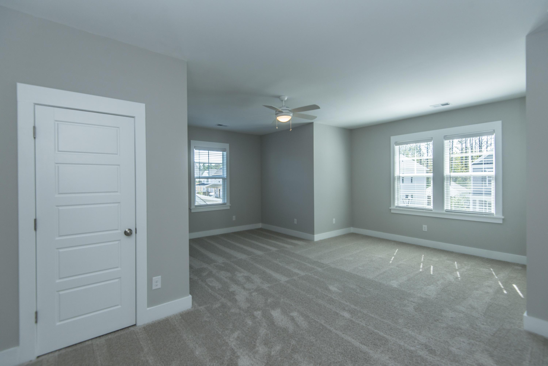 Carolina Park Homes For Sale - 3535 Wilkes, Mount Pleasant, SC - 6
