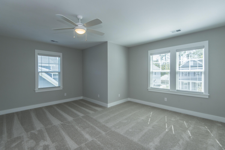Carolina Park Homes For Sale - 3535 Wilkes, Mount Pleasant, SC - 5