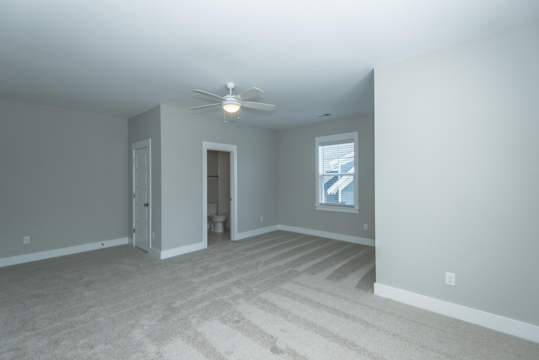 Carolina Park Homes For Sale - 3535 Wilkes, Mount Pleasant, SC - 8