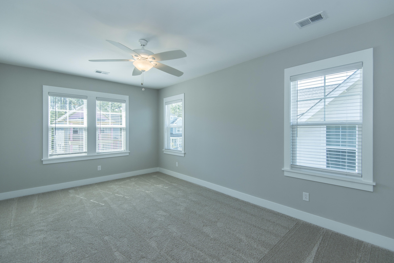 Carolina Park Homes For Sale - 3535 Wilkes, Mount Pleasant, SC - 37