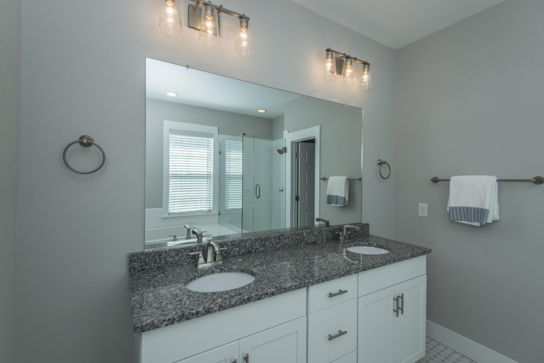 Carolina Park Homes For Sale - 3535 Wilkes, Mount Pleasant, SC - 29