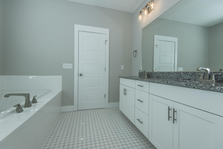 Carolina Park Homes For Sale - 3535 Wilkes, Mount Pleasant, SC - 35