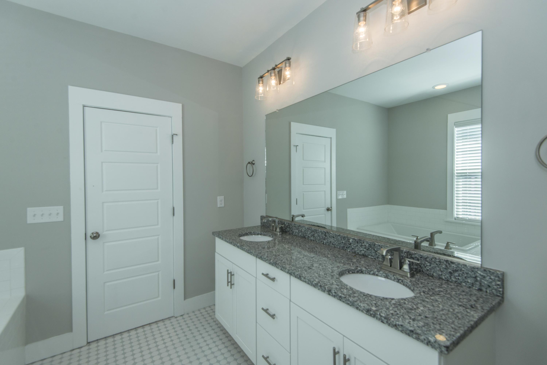 Carolina Park Homes For Sale - 3535 Wilkes, Mount Pleasant, SC - 53