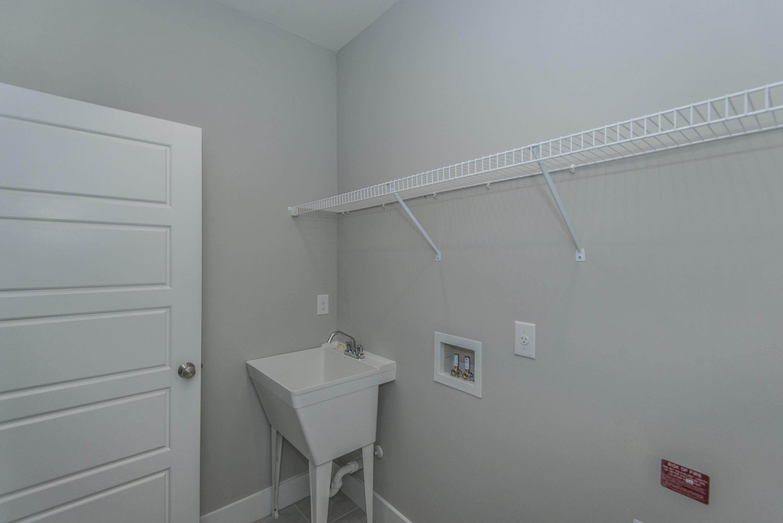 Carolina Park Homes For Sale - 3535 Wilkes, Mount Pleasant, SC - 33