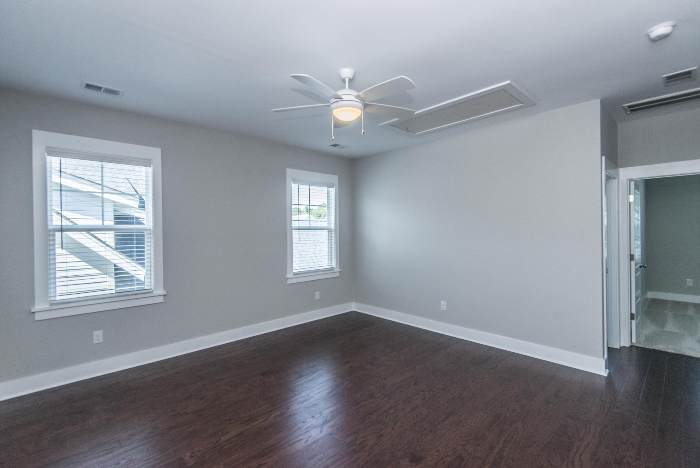 Carolina Park Homes For Sale - 3535 Wilkes, Mount Pleasant, SC - 31