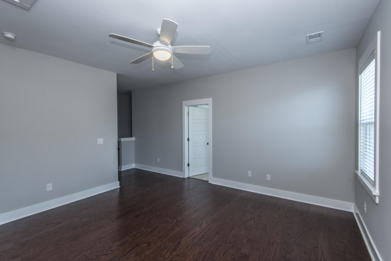 Carolina Park Homes For Sale - 3535 Wilkes, Mount Pleasant, SC - 27