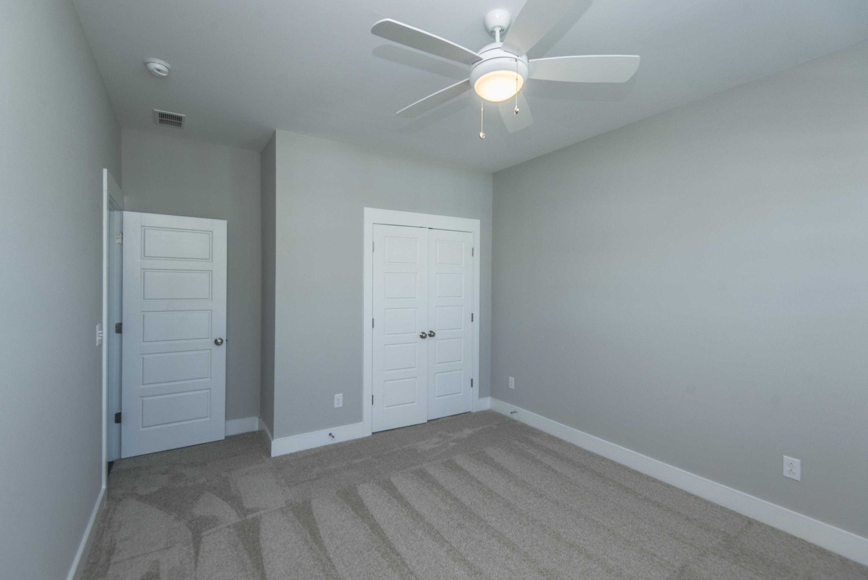 Carolina Park Homes For Sale - 3535 Wilkes, Mount Pleasant, SC - 30