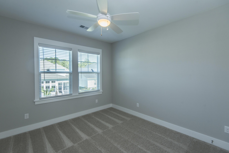 Carolina Park Homes For Sale - 3535 Wilkes, Mount Pleasant, SC - 23