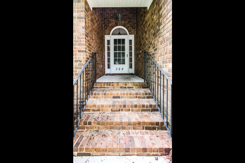Hidden Cove Homes For Sale - 329 Hook, Mount Pleasant, SC - 12