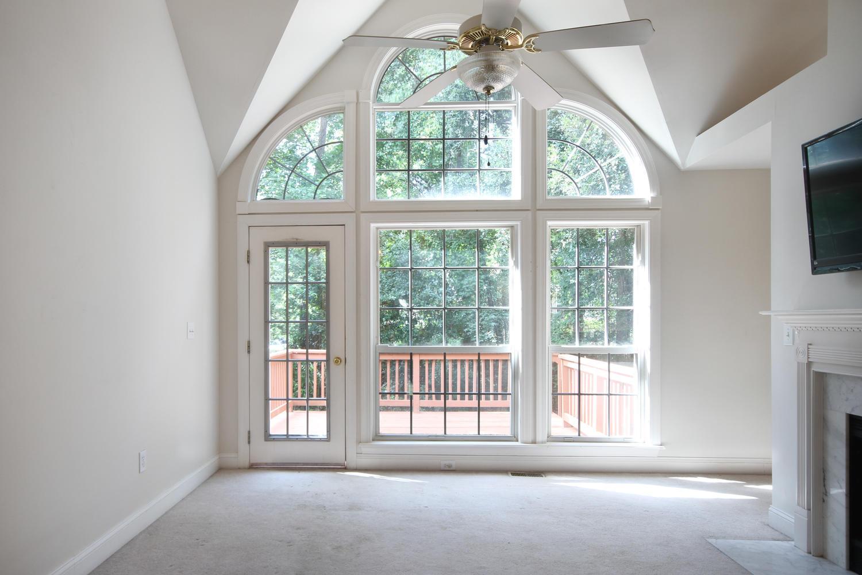 Hidden Cove Homes For Sale - 329 Hook, Mount Pleasant, SC - 9