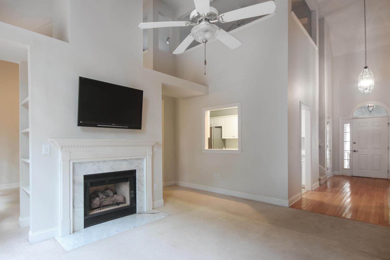 Hidden Cove Homes For Sale - 329 Hook, Mount Pleasant, SC - 10