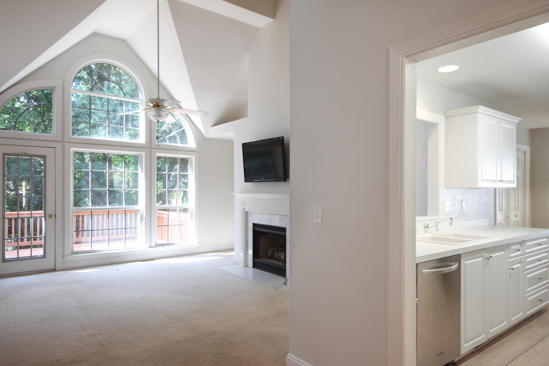 Hidden Cove Homes For Sale - 329 Hook, Mount Pleasant, SC - 11