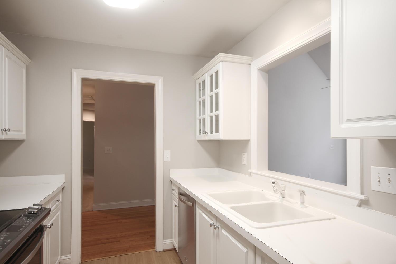 Hidden Cove Homes For Sale - 329 Hook, Mount Pleasant, SC - 7