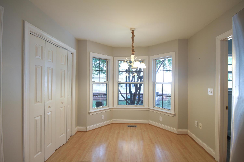 Hidden Cove Homes For Sale - 329 Hook, Mount Pleasant, SC - 8
