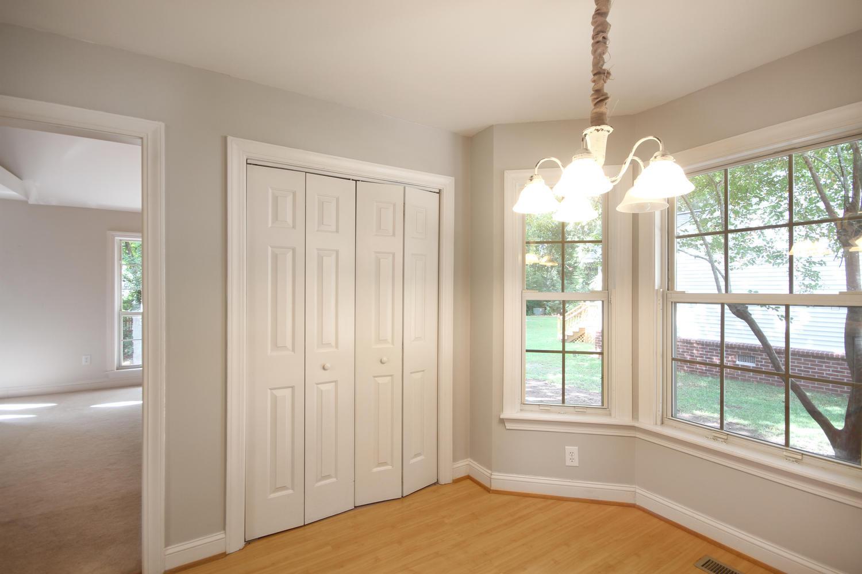 Hidden Cove Homes For Sale - 329 Hook, Mount Pleasant, SC - 3