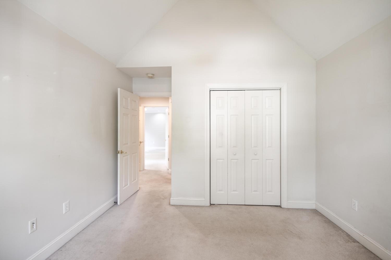 Hidden Cove Homes For Sale - 329 Hook, Mount Pleasant, SC - 0