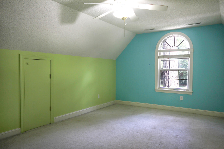 Hidden Cove Homes For Sale - 329 Hook, Mount Pleasant, SC - 20