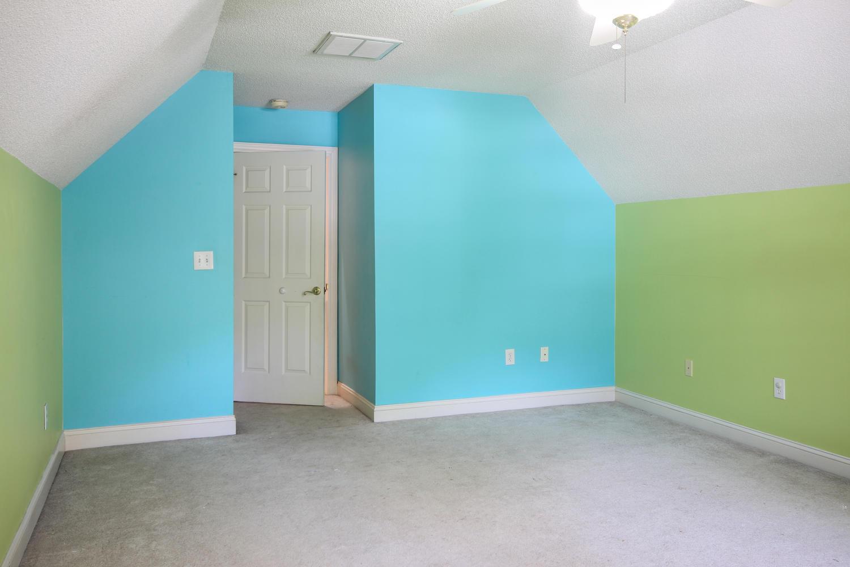 Hidden Cove Homes For Sale - 329 Hook, Mount Pleasant, SC - 21