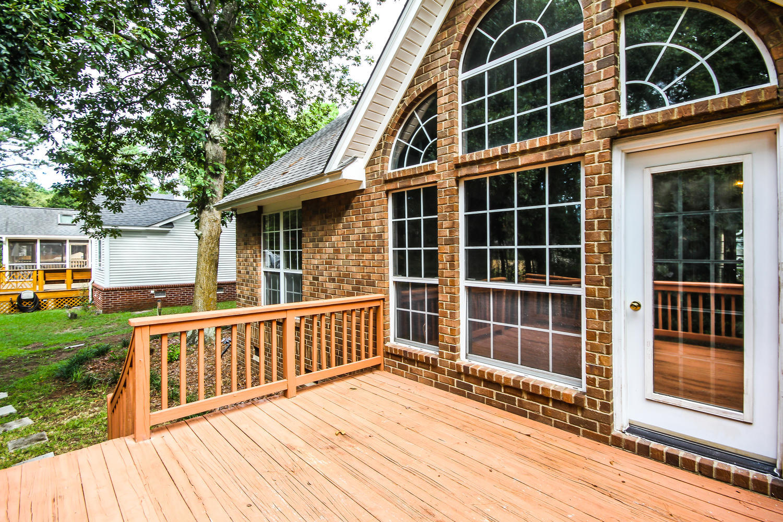 Hidden Cove Homes For Sale - 329 Hook, Mount Pleasant, SC - 24