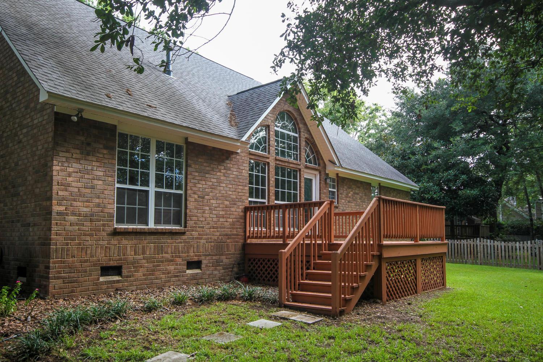 Hidden Cove Homes For Sale - 329 Hook, Mount Pleasant, SC - 25