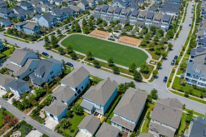 Daniel Island Smythe Park Homes For Sale - 2620 Augustus, Daniel Island, SC - 33