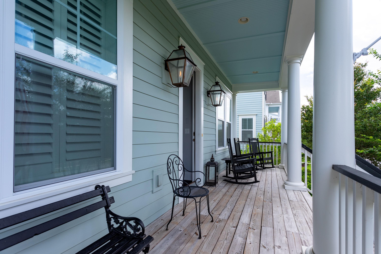 Daniel Island Smythe Park Homes For Sale - 2620 Augustus, Daniel Island, SC - 13