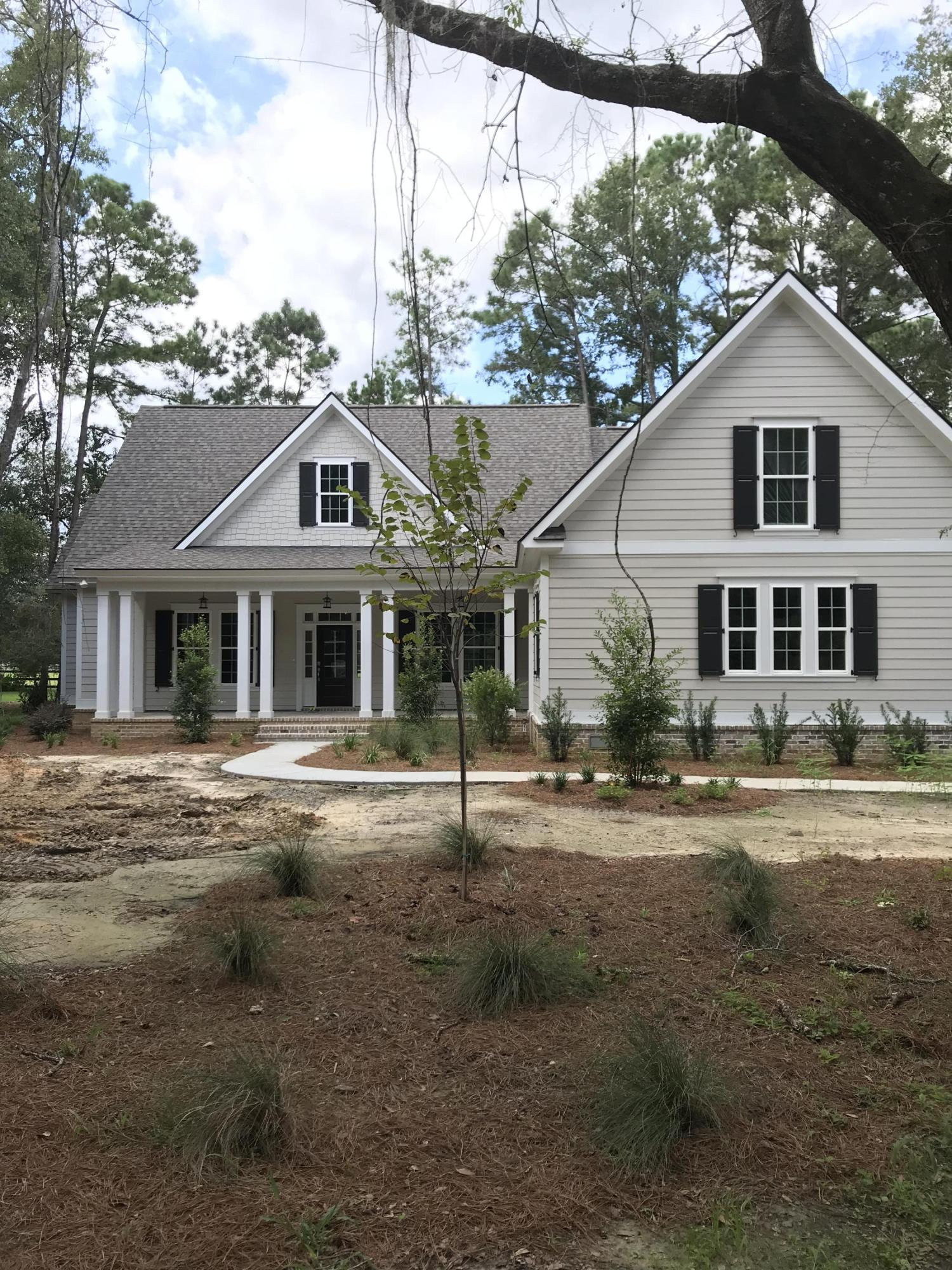 Stono Ferry Homes For Sale - 5235 Old Washington Course, Hollywood, SC - 9