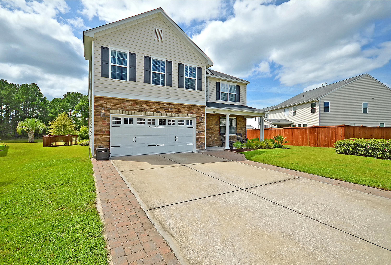 Cane Bay Plantation Homes For Sale - 213 Decatur, Summerville, SC - 18