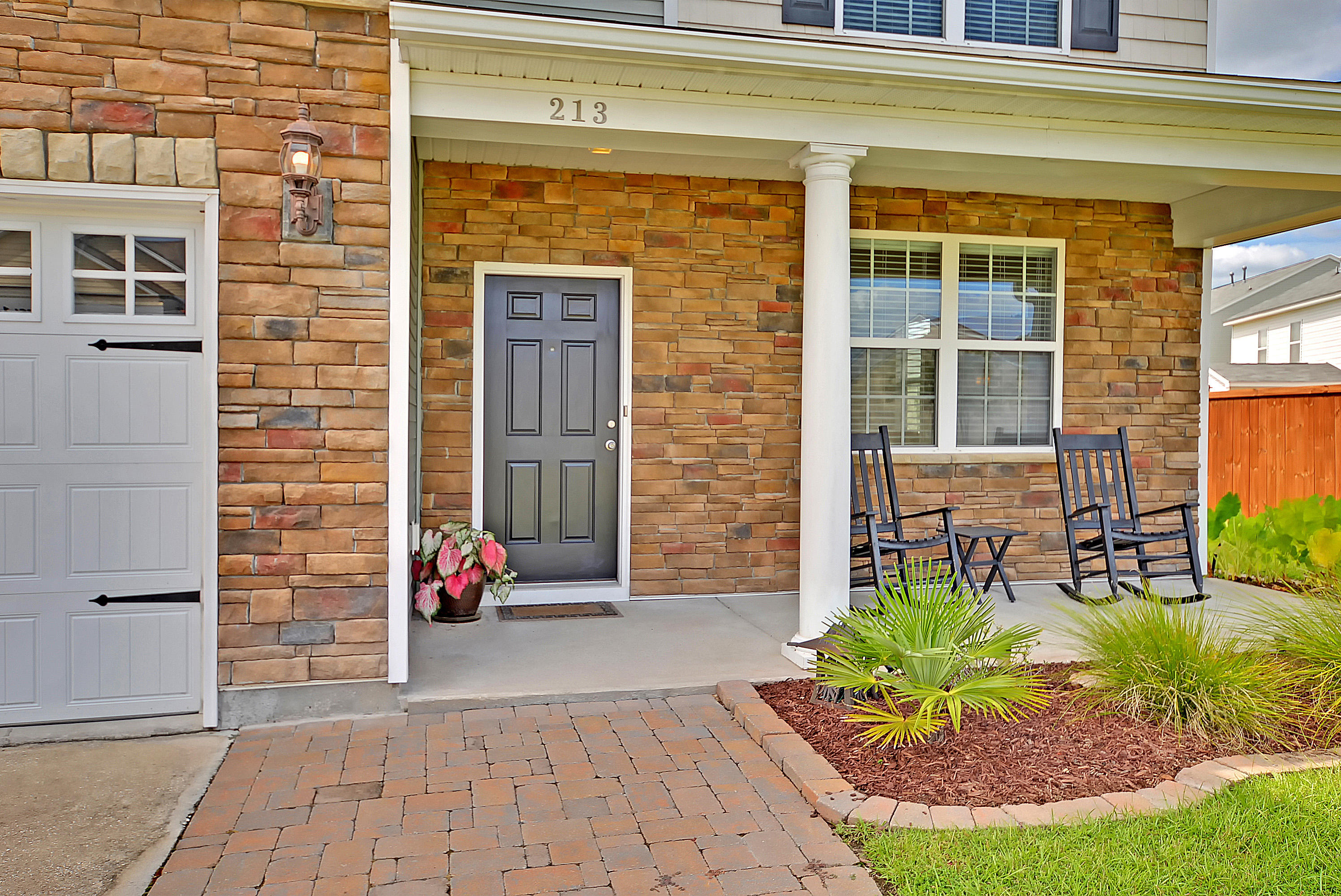 Cane Bay Plantation Homes For Sale - 213 Decatur, Summerville, SC - 12