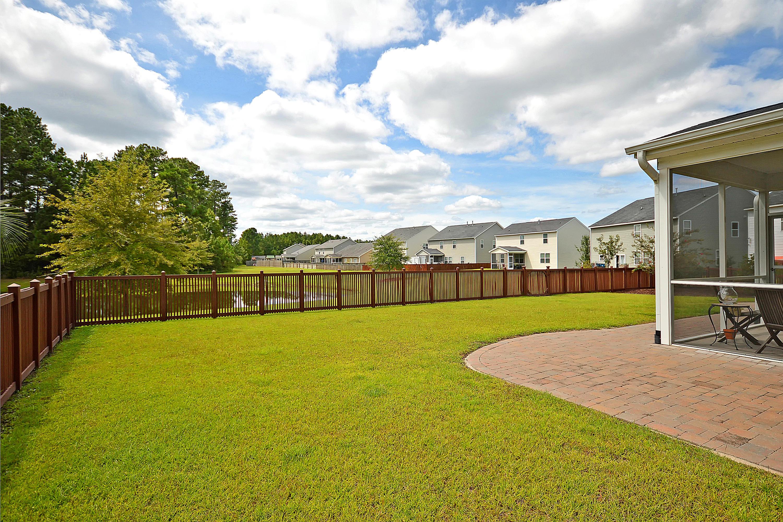 Cane Bay Plantation Homes For Sale - 213 Decatur, Summerville, SC - 19