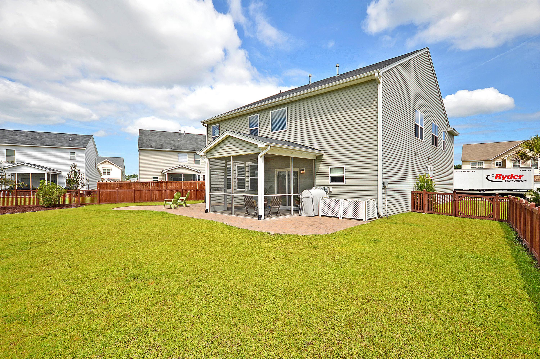 Cane Bay Plantation Homes For Sale - 213 Decatur, Summerville, SC - 17
