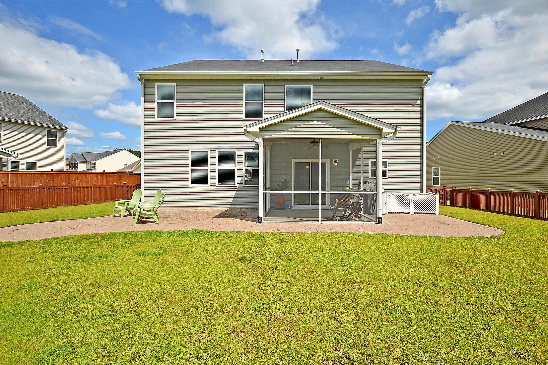 Cane Bay Plantation Homes For Sale - 213 Decatur, Summerville, SC - 20