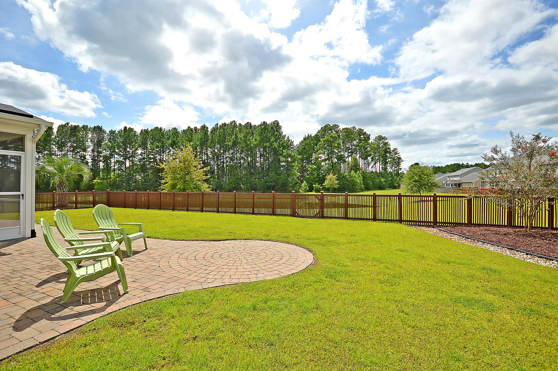 Cane Bay Plantation Homes For Sale - 213 Decatur, Summerville, SC - 15