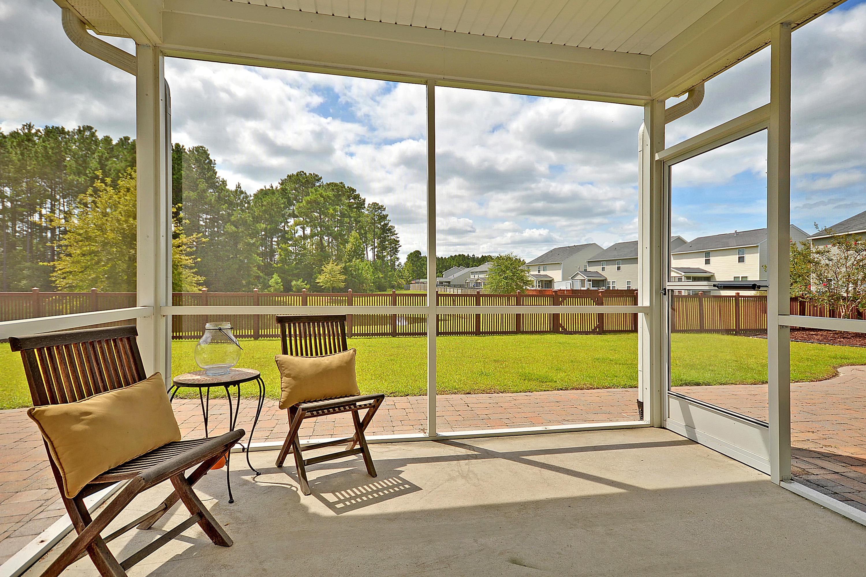 Cane Bay Plantation Homes For Sale - 213 Decatur, Summerville, SC - 22