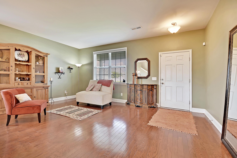 Cane Bay Plantation Homes For Sale - 213 Decatur, Summerville, SC - 14
