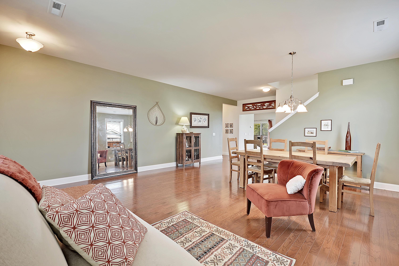 Cane Bay Plantation Homes For Sale - 213 Decatur, Summerville, SC - 10