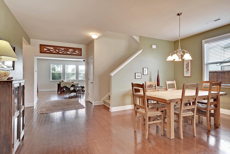 Cane Bay Plantation Homes For Sale - 213 Decatur, Summerville, SC - 8