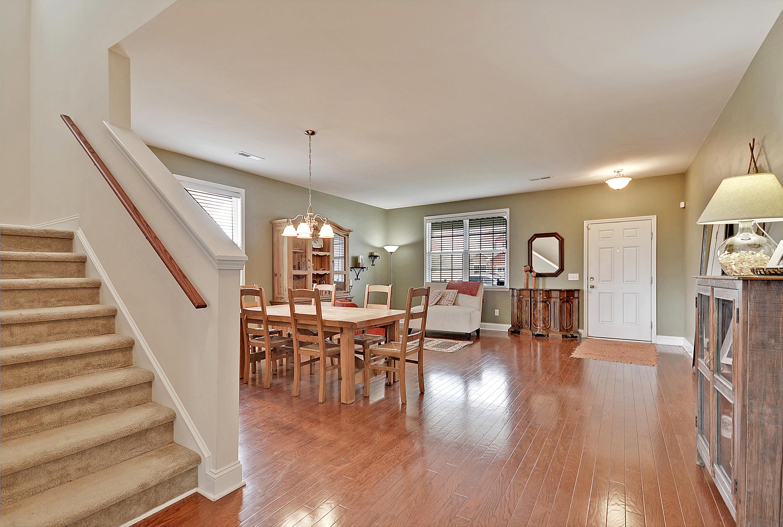 Cane Bay Plantation Homes For Sale - 213 Decatur, Summerville, SC - 9