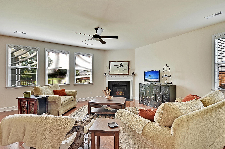 Cane Bay Plantation Homes For Sale - 213 Decatur, Summerville, SC - 7