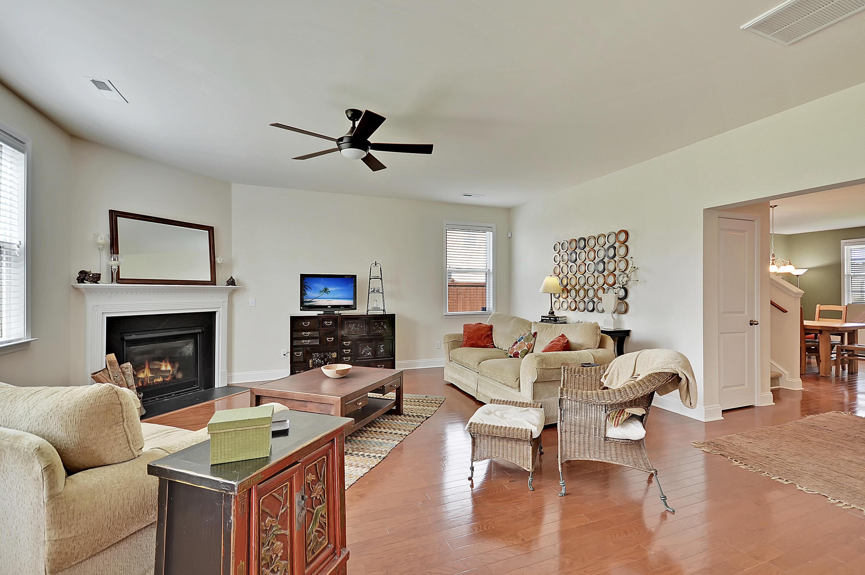 Cane Bay Plantation Homes For Sale - 213 Decatur, Summerville, SC - 5