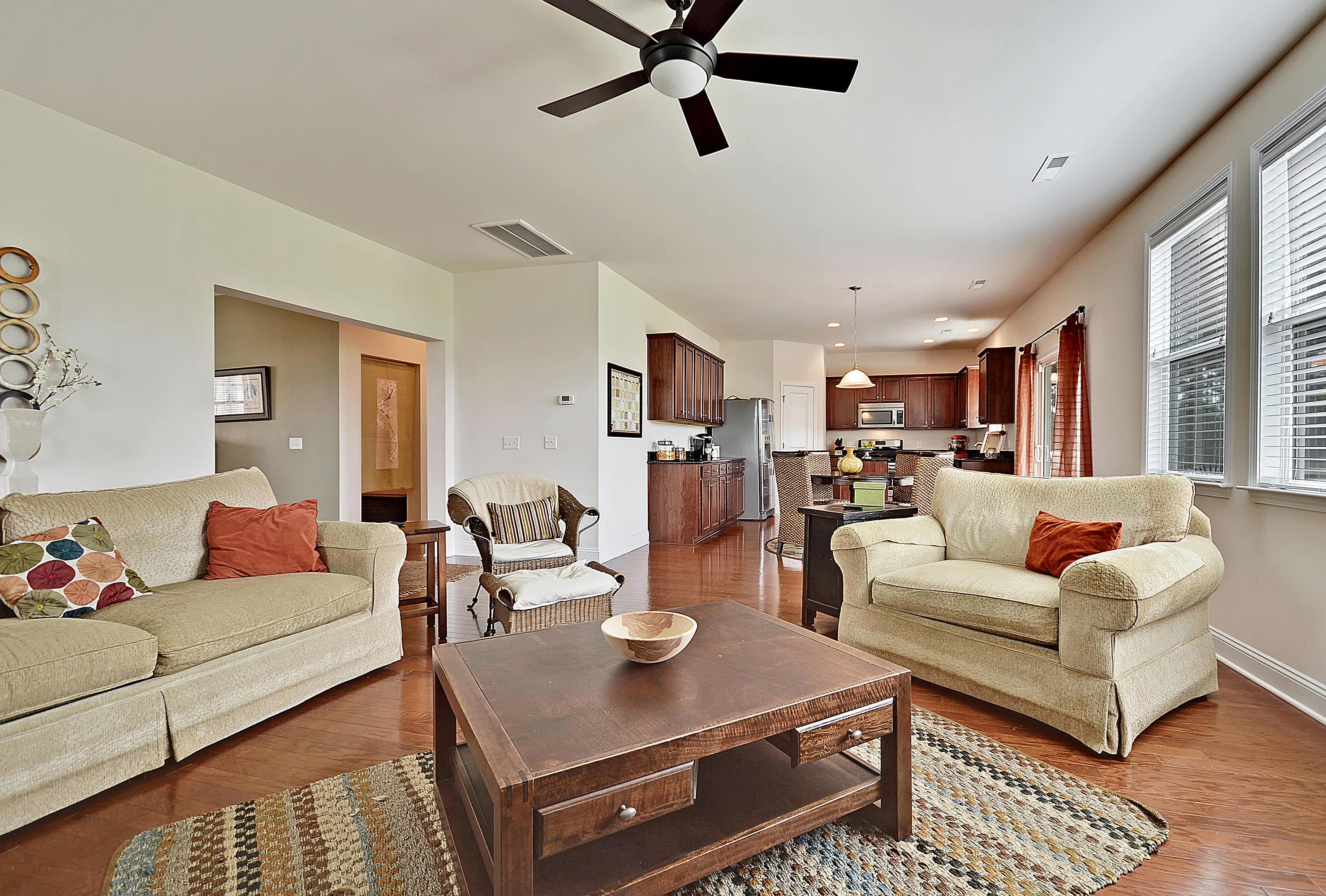 Cane Bay Plantation Homes For Sale - 213 Decatur, Summerville, SC - 6