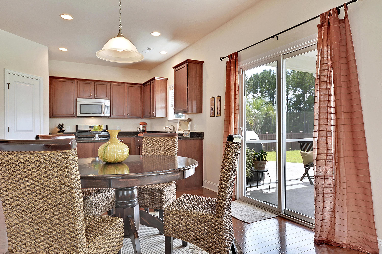 Cane Bay Plantation Homes For Sale - 213 Decatur, Summerville, SC - 2