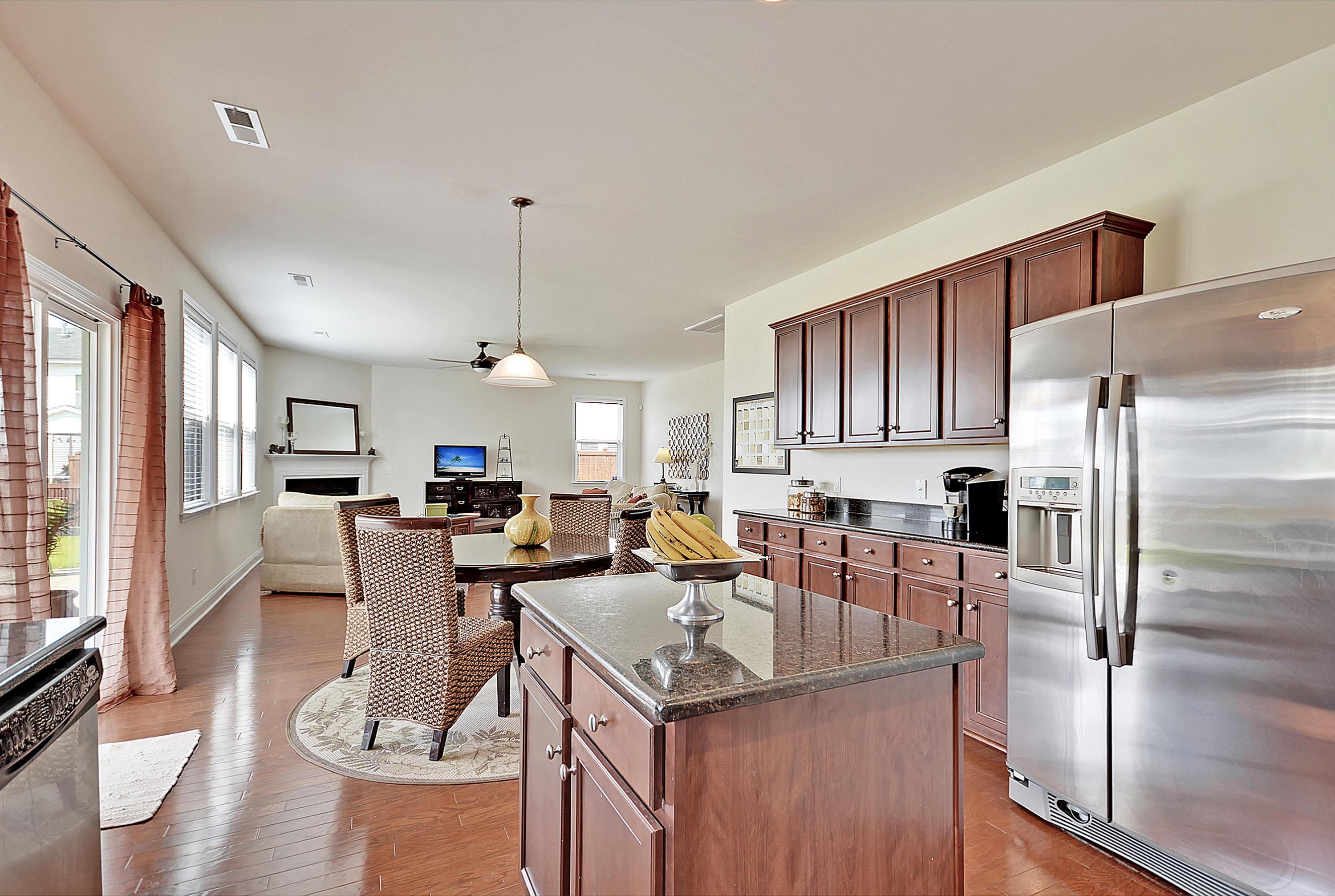 Cane Bay Plantation Homes For Sale - 213 Decatur, Summerville, SC - 3