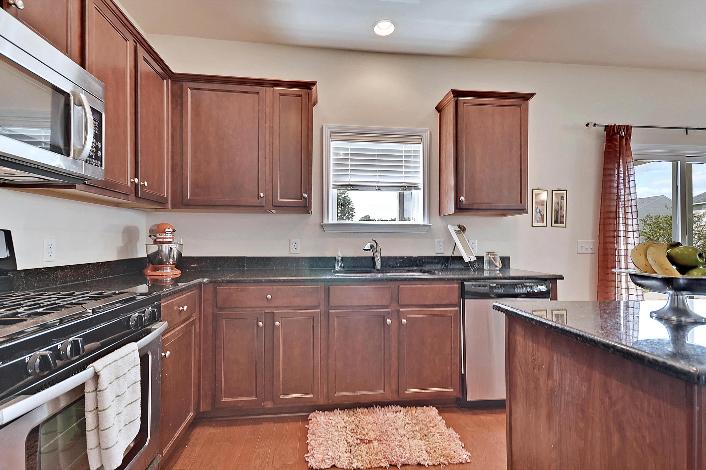 Cane Bay Plantation Homes For Sale - 213 Decatur, Summerville, SC - 4