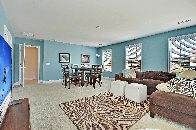 Cane Bay Plantation Homes For Sale - 213 Decatur, Summerville, SC - 34